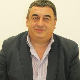 Krasavčić Milovan