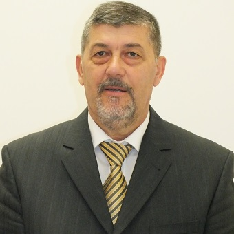 Vukić Milorad